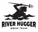 River Hugger Season Pass