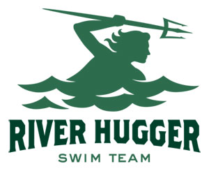 River Hugger Swim Team
